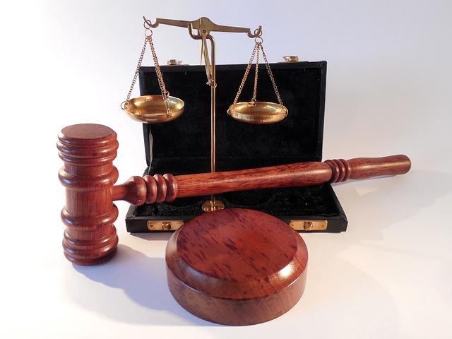 Prestations juridiques et mise en relation avec des Avocats